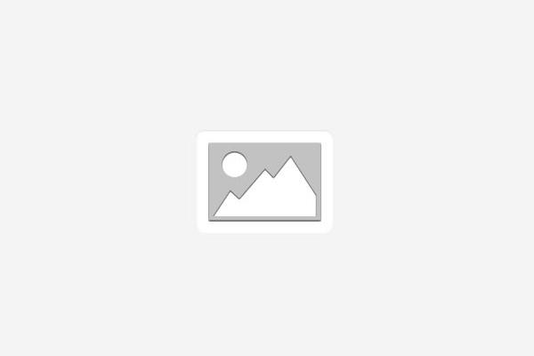 Odebrecht vence terceira licitação pública desde a Lava Jato