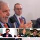 JURISTAS RESPONDEM: Juristas comentam chances de Lula de Sair da cadeia