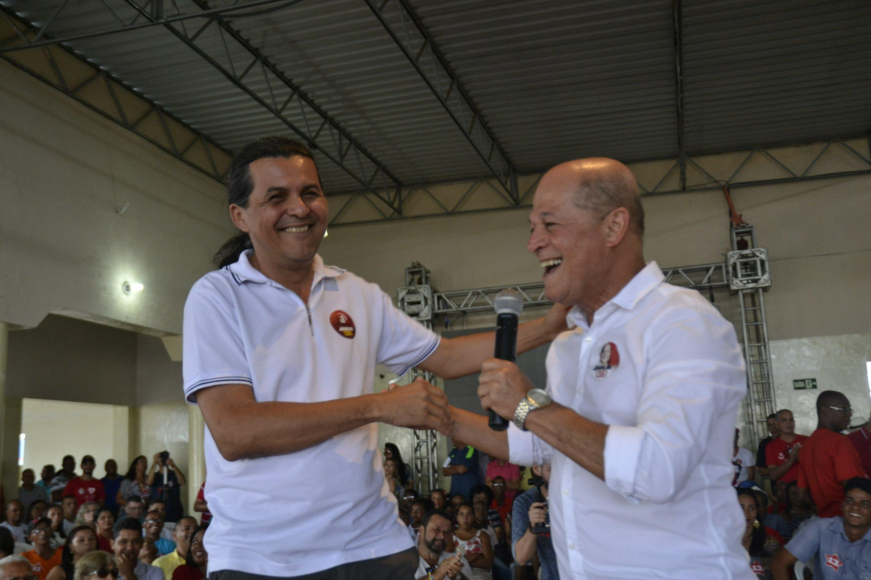 Radiovaldo Costa