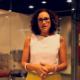 Carolina Trevisan – Imagem Natália Sena