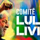 Jornada Lula Livre