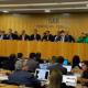 URGENTE: OAB pede afastamento de envolvidos no escândalo da Lava Jato