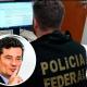 PF predne Haker