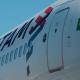 LATAM planeja novos voos na Bahia como contrapartida ao acordo de redução do ICMS