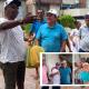 Jomar Paraky visita comunidades e lideranças do CIA 1