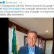 Rio Costa despropria Hospital Espanhol para tratamento de pacientes de coronavírus