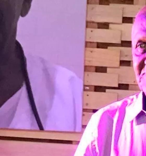 Médico de 95 anos escolhido para ser primeiro vacinado contra Covid-19 em cidade da BA morre horas antes de ser imunizado
