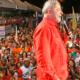 LULA RELEMBRA A DÉCADA DE OURO NO BRASIL QUANDO A FORD INVESTIU R$ 4BI