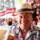 Genival Lacerda morre aos 89 anos vítima da Covid-19
