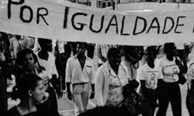 LEI QUE TRANSFORMA MOVIMENTOS SOCIAIS EM CRIMES ESTÁ SENDO ACELERADA EM BRASÍLIA
