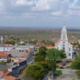 Cidade de Santa Barbara