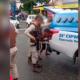 POLICIAL É MORTO COM TIRO NA CABEÇA NO BAIRRO DO RESGATE