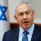 Líderes da oposição em Israel afirmam ter chegado a acordo para derrubar Netanyahu