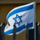 saac Herzog é eleito presidente de Israel