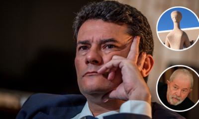 STF marca para 23 de junho a finalização do julgamento de Moro, condenado por parcialidade contra Lula